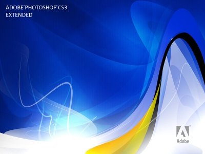http://jo-jo.ru/uploads/posts/2008-01/thumbs/1200732705_1169671511_1.jpg