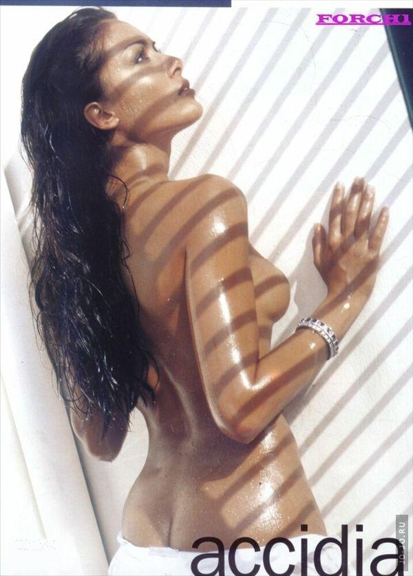 Mara carfagna nude pics