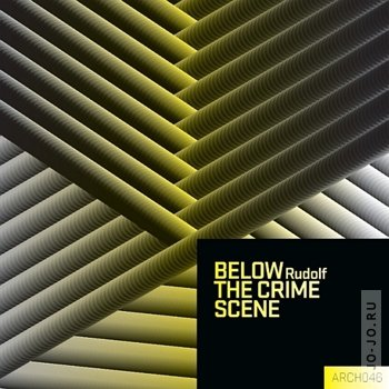 Rudolf - Below the crime scene