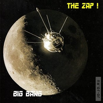 The Zap - Big bang