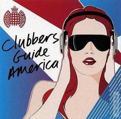 VA-Clubbers Guide America