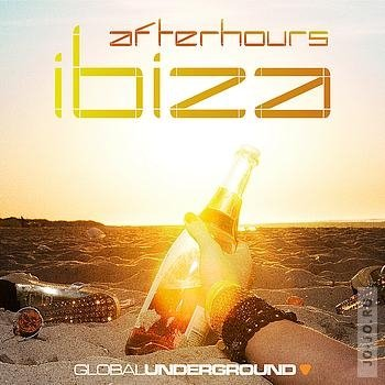 Afterhours Ibiza 2