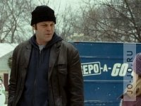 Фред Клаус, брат Санты / Fred Claus (2007) DVDScr
