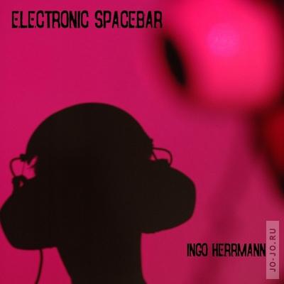 Ingo Herrmann - electronic spacebar