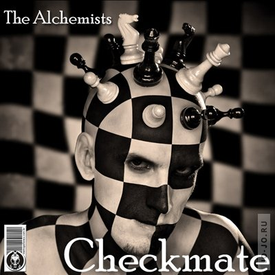 The Alchemists - Checkmate