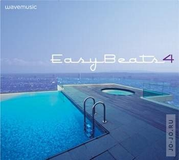 Easy Beats Vol. 4
