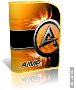 AIMP 2.60.480 Beta 2 RuS + AIMP Tools