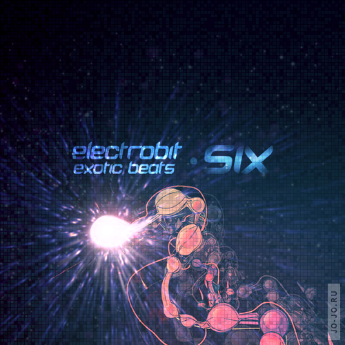 ElectroBiT - Exotic Beats #06