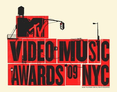 MTV Video Music Awards 2009 (VMA '09)
