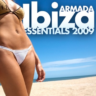 Armada Ibiza Essentials 2009