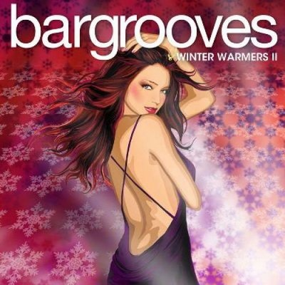 Bargrooves Winter Warmers 2