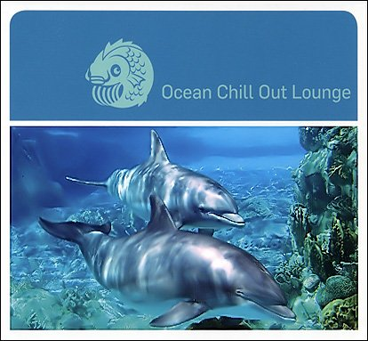 VA - Ocean Chillout Lounge