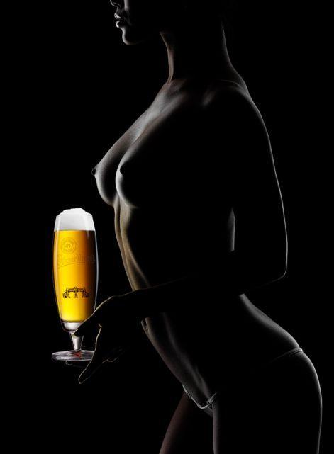 piva-vipem-erotika-video