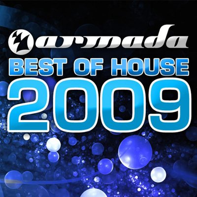 Armada Best Of House