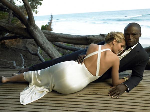 секс белой девушки с белым парнем