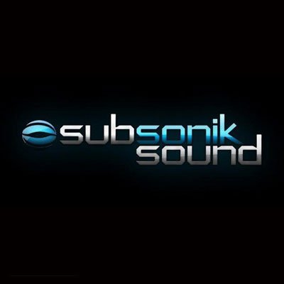 Subsonik Sound Podcast Ep. 008 ft. Subsonik (2010)