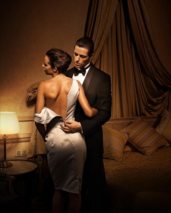 сексуальные отношения с любовниками в хорошем качестве 16