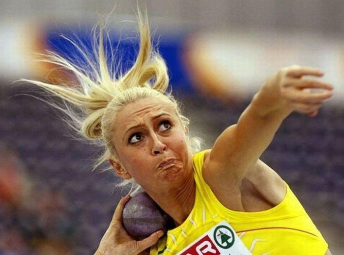 Прикольные картинки для спортсменов, смешные картинки что