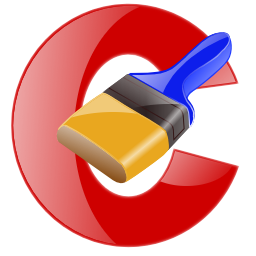CCleaner 2.30.1130