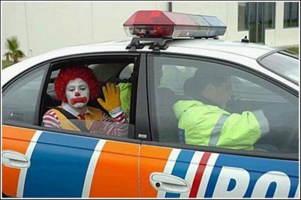 1269930238_funny_arrests_01.jpg