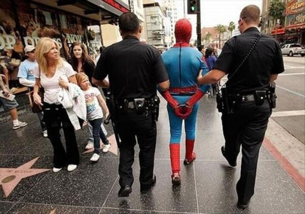 1269930302_funny_arrests_02.jpg