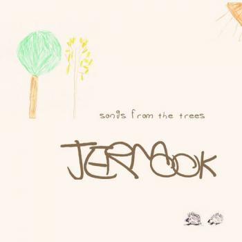 Jermook - Songs From The Trees