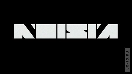 Noisia & Mayhem - Exodus (feat. KRS One)