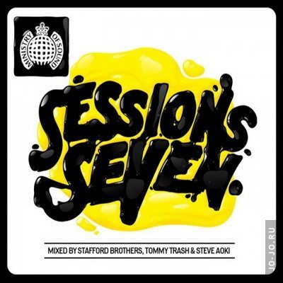 MOS: Sessions Seven