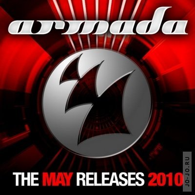Armada The May Releases
