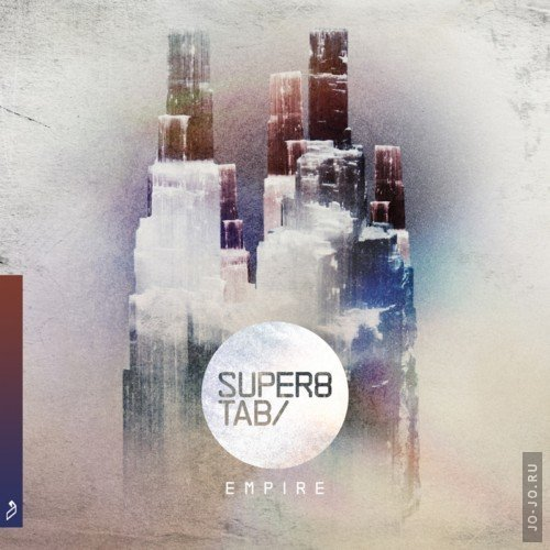 Super8 And Tab - Empire