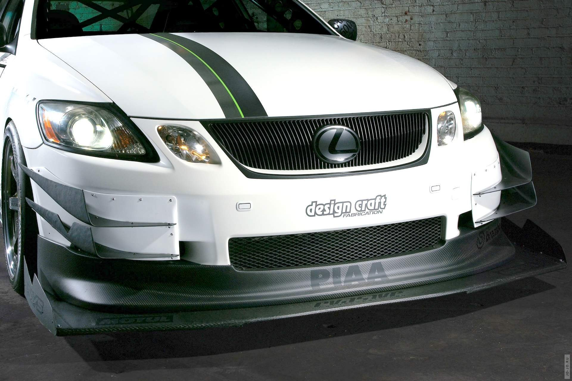 Dropped Daily Ted Huynh Air Lift Lexus Ls430 further Wallpaper 34 further Wallpaper 51 further Wallpaper 37 moreover design. on lexus engine