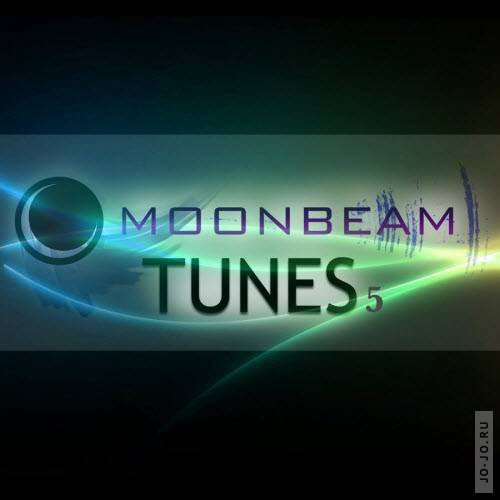 Moonbeam Tunes Vol 5