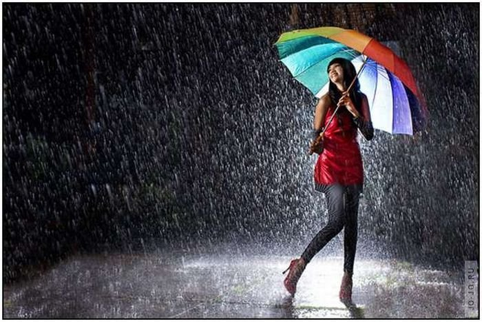 http://jo-jo.ru/uploads/posts/2010-11/1290691575_beautiful_rain_photos_24.jpg