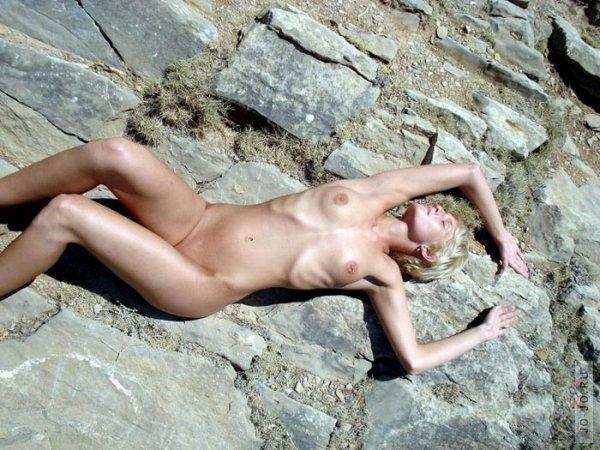 zasveti-golih-pisek-zvezd-foto