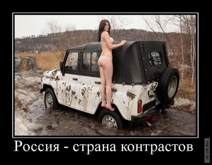 http://jo-jo.ru/uploads/posts/2010-12/1291320079_demotivatory_31.jpg