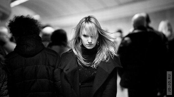 Частные черно белые фото 59496 фотография