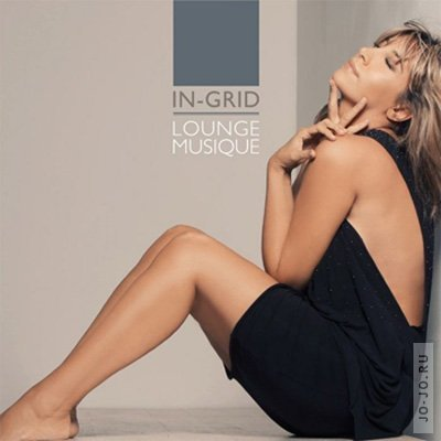 In Grid - Lounge Musique