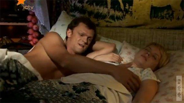 В СССР секса не было,в наше время он появился даже в глухом селе,хотя даже