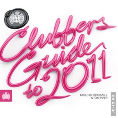 MOS Clubbers Guide To 2011