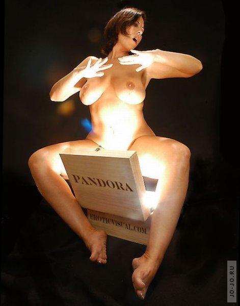 skazka-dlya-vzroslih-eroticheskie