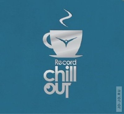 Record Chillout