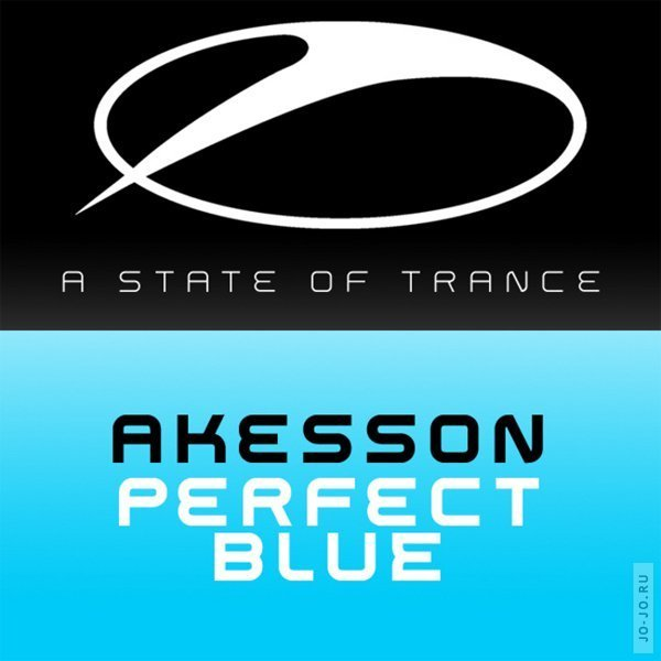 Akesson - Perfect Blue