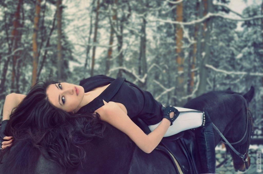 http://jo-jo.ru/uploads/posts/2011-02/1298775188_365440.jpg