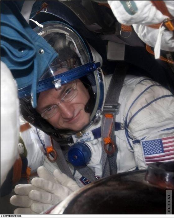 статья как себя чувствуют космонавты послеприземления имел шанса дотянуться