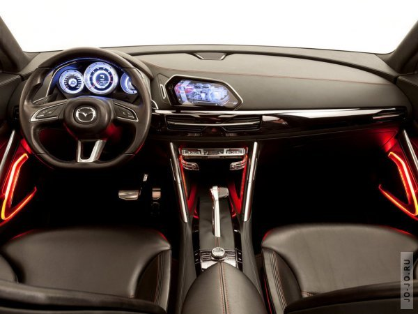 http://jo-jo.ru/uploads/posts/2011-03/thumbs/1299174160_mazda-4.jpg