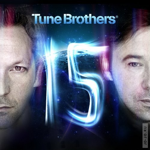 Tune Brothers - 15