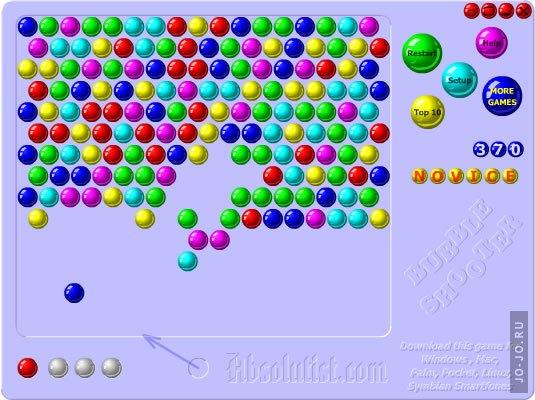 Lines игра шарики онлайн - Интерет Аптека. <b>Купить</b> виагру ...