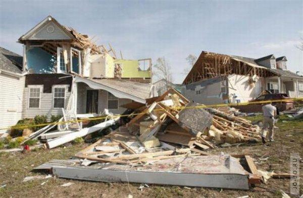 детям 1,5-2 каркасные дома после урагана узкий