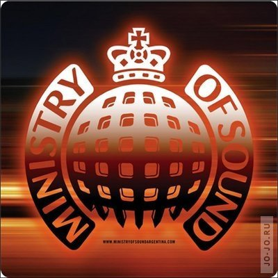 Hospital Records - Live @ Ministry of Sound