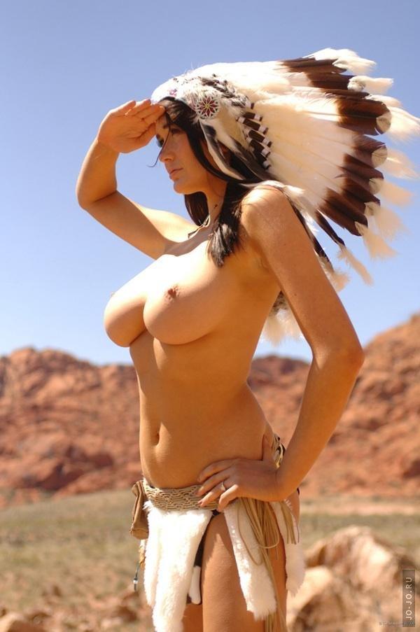 native-american-girl-topless-black-girls-making-love